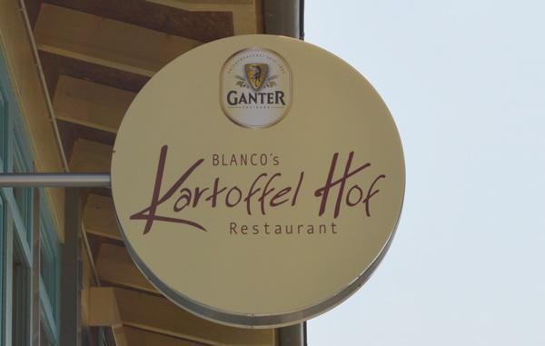Blanco's Kartoffelhof, Ludwig-Jahn-Str. 8, 79331 Teningen, Tel. 07641/959504, info@kartoffel-hof.com, www.kartoffel-hof.com