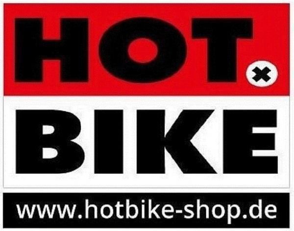 HOT.BIKE GmbH, Firmensitz Emmendingen, Denzlinger Straße. 46. 79312 Emmendingen, Tel. 07641-7279, Fax 07641-49154, E-Mail: emmendingen@hotbike-shop.de + Web: www.hotbike-shop.de >> Filialen: Freiburg, Teningen, Waldkirch
