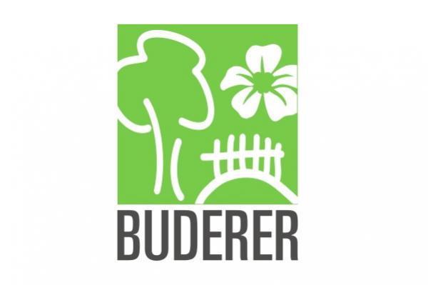 BUDERER Floristik/Garten/Friedhof, Hochburger Str. 17, Emmendingen, Tel. 07641/8033, info@blumen-buderer.de