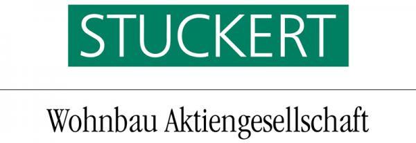Stuckert Wohnbau AG Gewerbestraße 97, 79194 Gundelfinden, Tel. 0761/4795980