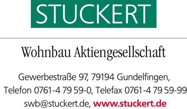 Stuckert Wohnbau AG