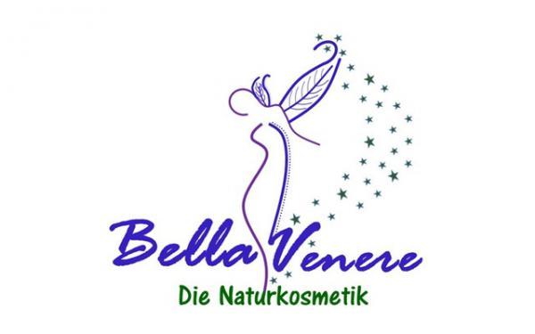 Bella Venere, Karl-Bautz-Straße 1/1, 79312 Emmendingen, Tel. 0160/6537439, www.bella-venere.com