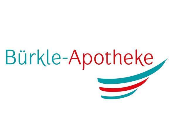 Bürkle Apotheke, Schillerstr. 19, Emmendingen, Tel. 07641/42301, info@buerkle-apotheke.de