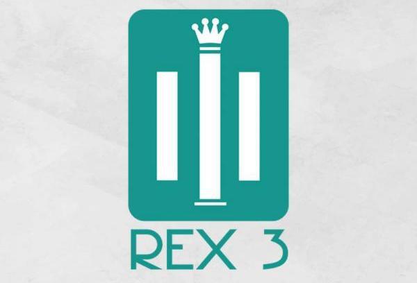 Rex3, Karl-Friedrich-Straße 29, 79312 Emmendingen, Tel. 07641/9553157, www.rex3.de