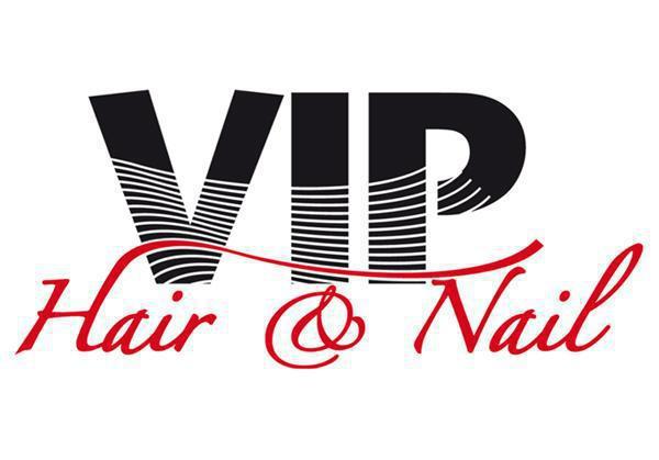 VIP Hair & Nail, Torgasse 4, 79312 Emmendingen, Tel. 07641/9334266, www.vip-emmendingen.de