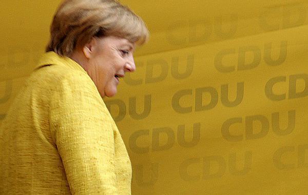 SPD verschließt sich Gesprächen nicht
