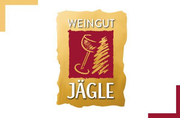 www.weingutjaegle.de