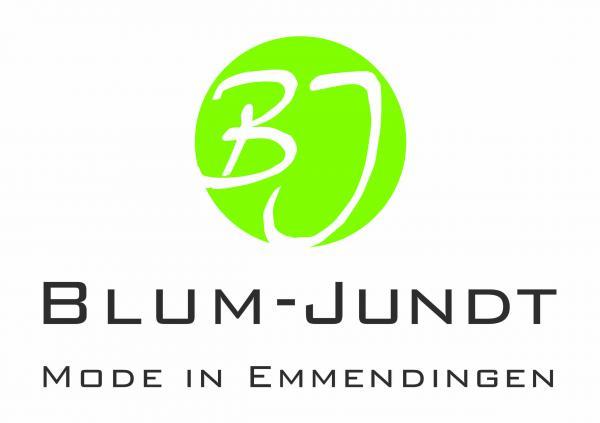 Modehaus Blum-Jundt, Marktplatz 8, 79312 Emmendingen, Tel. 07641/9247-0, www.blum-jundt.de