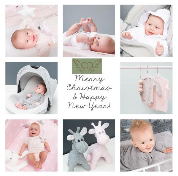 Wir wünschen allen unseren Kunden und Freunden ein gutes, erfolgreiches und gesundes Neues Jahr 2018