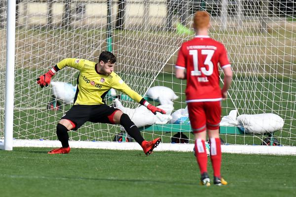 SC Freiburg - 1. FC Kaiserslautern 2:0   Alle Fotos: Neithard Schleier