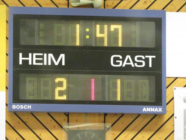 Flößercup Schiltach: FC 08 Villingen verteidigt Titel bei den C-Junioren