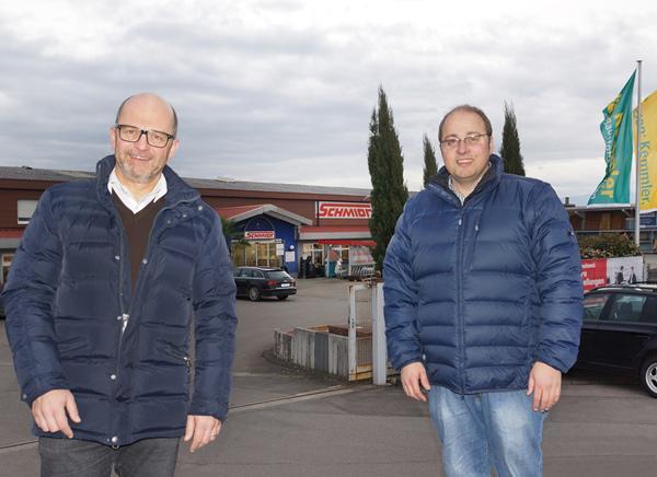 Kemmler Pforzheim malterdingen einer der ganz großen baustoff und fliesenfachhändler