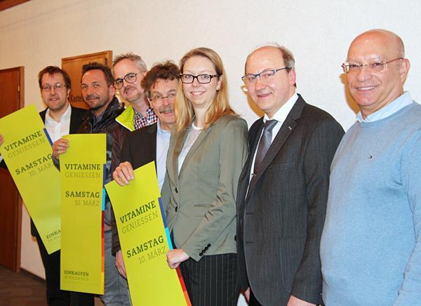 official photos e62f5 07b59 Waldkirch :