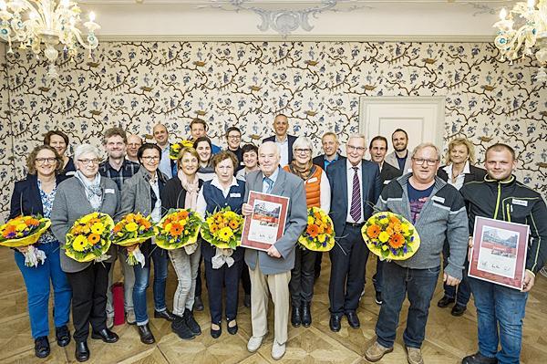 Foto: Freiburg Wirtschaft Touristik und Messe GmbH & Co. KG