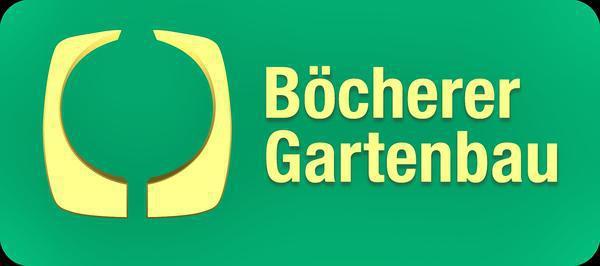 Böcherer Gartenbau, Im Brühl 6, 79211 Denzlingen, Tel. 07666/88466-0, Fax 07666/88466-29, www.boecherer-gartenbau.de