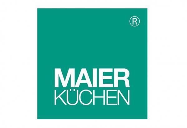 Maier Küchen, Unter Gereuth 5, 79353 Bahlingen, Tel. 07663/93300, www.maier-kuechen.de