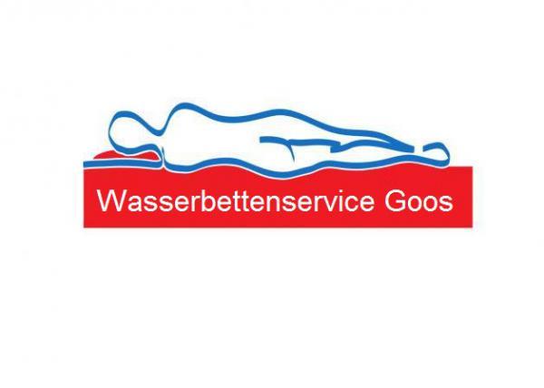 Wasserbettenservice Goos GmbH | Schwarzwaldstr. 51, 79211 Denzlingen, Tel. 0162 515 64 69