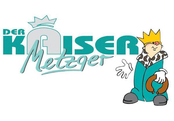 Der Kaiser Metzger, Hauptstraße 157, 79365 Rheinhausen, Tel. 07643-265, info@metzgerei-kaiser, www.metzgerei-kaiser.de