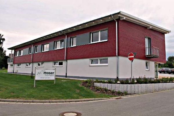 Pflegedienst Moser, An der Gumme 4, 79348 Freiamt, Tel. 07645/91778810, Fax 07645/917788199, E-Mail: Info@pflegedienst-moser.de, www.pflegedienst-moser.de
