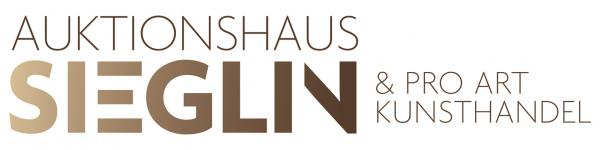 Auktionshaus Sieglin GmbH, Gewerbestraße 49, 79194 Gundelfingen, Tel. 0761/8815940, Fax: 0761/8815941