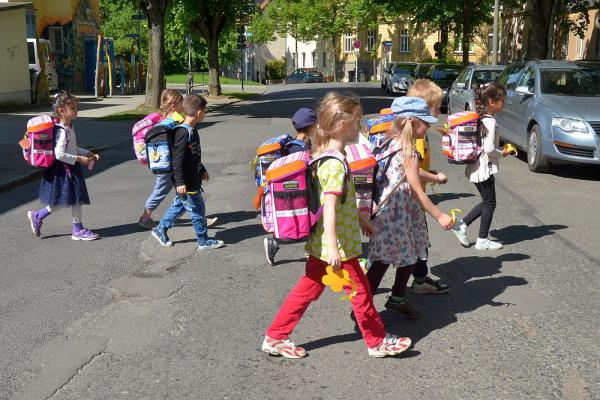 Schule Baden Württemberg Ferien