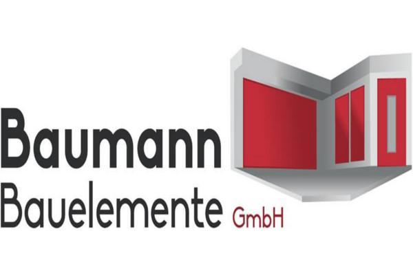 Baumann Bauelemente GmbH, Franz-Sales-Straße 28, 77977 Rust, Tel. 0 78 22 / 6 12 84, E-Mail: info@baumann-bauelemente.de