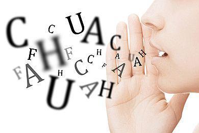 Kleine Sprachen müssen kämpfen - Michael Rießler (Leiter der Forschungsgruppe für Samische Studien an der Universität Freiburg) erläutert, warum auch Nischensprachen mit nur wenigen hundert Sprechern schützenswert sind  Foto: Fotolia