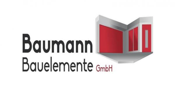 Baumann Bauelemente GmbH, Franz-Sales-Straße 28, 77977 Rust, Tel.: 07822/61284, E-Mail: info@baumann-bauelemente.de, www.baumann-bauelemente.de