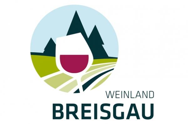 Breisgauer Wein GmbH | Projekt Weintourismus