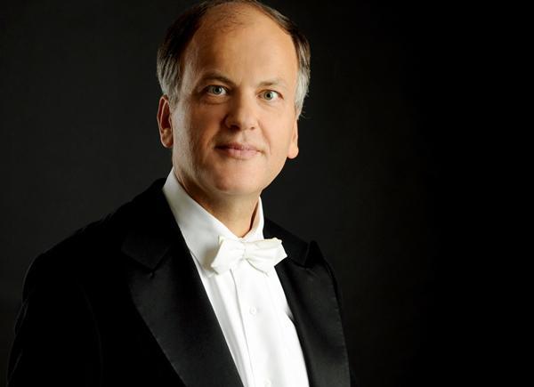 Neujahrskonzert mit der Ungarischen Kammerphilharmonie in Gengenbach