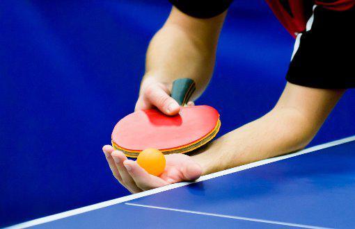 Tischtennis: Tischtennis-Herrenmannschaften aus Denzlingen starteten mit Niederlagen in Rückrunde - Anstrengungen um Klassenerhalt wurden erschwert