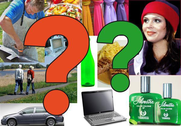 """Der REGIOTRENDS-""""Geschäftsführer"""" mit den Sonderseiten zu den Adressen des Tages. Mit dem roten Klick mehr erfahren!   >> Schneller und dauerhafter Eintrag gewünscht? > T 07641-9330919 - info@regiotrends.de   [rt=443,334120]Tipps des Tages: Einkaufen (Täglicher Bedarf) - Die Adressen des Tages [/rt]  [rt=443,333811]Tipps des Tages: Shopping - Die Adressen des Tages [/rt]  [rt=443,333584]Tipps des Tages: Dienstleistung - Die Adressen des Tages [/rt]  [rt=443,333819]Tipps des Tages:Handwerk - Die Adressen des Tages [/rt]  [rt=443,333818]Tipps des Tages: Schön & Gesund - Die Adressen des Tages [/rt]  [rt=443,333817]Tipps des Tages: Auto & Zweirad - Die Adressen des Tages [/rt]  [rt=443,333815]Tipps des Tages: Gastronomie - Die Adressen des Tages [/rt]  [rt=443,334118]'Tipps des Tages: Betreuung & Pflege - Die Adressen des Tages [/rt]  [rt=443,333813]Tipps des Tages: Haus & Garten - Die Adressen des Tages [/rt]  [rt=443,333816]Tipps des Tages: Freizeit - Die Adressen des Tages [/rt]"""