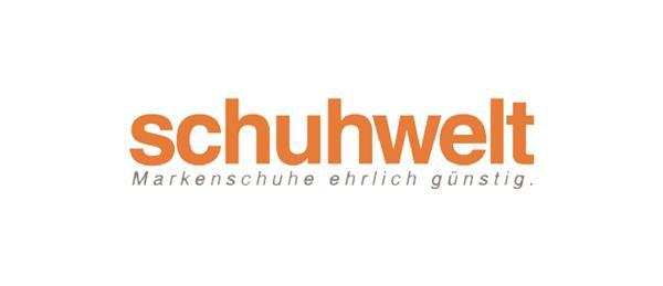 Schuhwelt | Sven-Kovacs-Str. 5 | 79336 Herbolzheim | Telefon: 07643 8003913 | www.schuhwelt.com | hello@schuhwelt.com