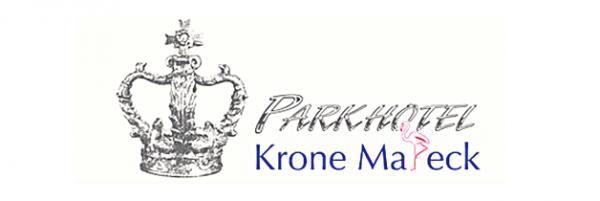 Parkhotel Krone Maleck, 79312 Emmendingen, Brandelweg 1, Tel.07641-930 96 90 - Mail: info@kronemaleck.de - www.kronemaleck.de