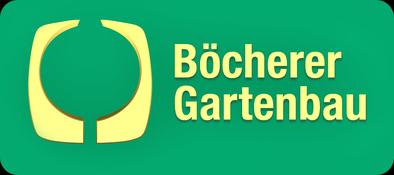 Böcherer Gartenbau | Im Brühl 6, 79211 Denzlingen, Tel. 07666/88466-0, Fax 07666/88466-29