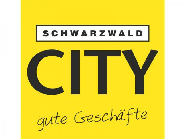 Schwarzwald City - Ihr Einkaufszentrum mitten in Freiburg. Parken | Einkaufen | Genießen - Schön bequem!