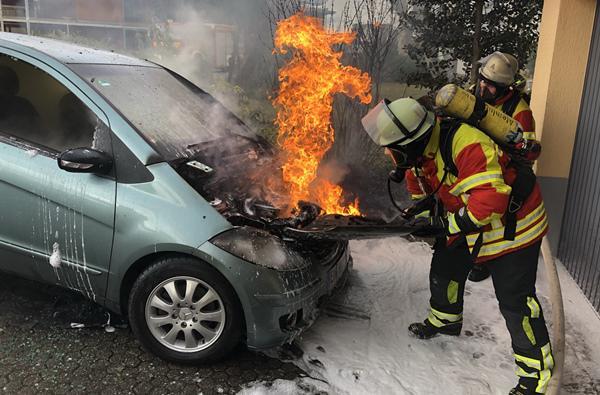 Foto: Feuerwehr-Abteilung Herbolzheim
