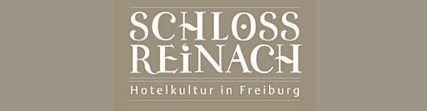Hotel Schloss Reinach, St.-Erentrudis-Str.12, 19112 Freiburg-Munzingen