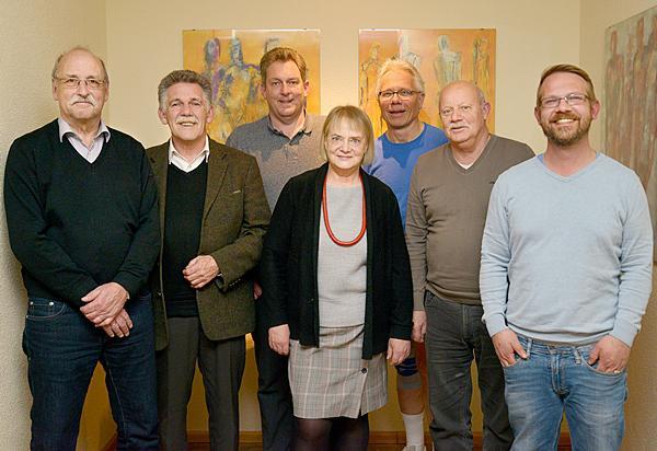 Foto: Messe Lörrach GmbH