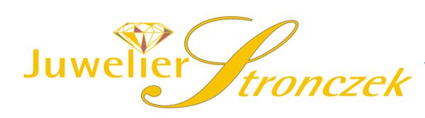 Juwelier Stronczek, Marktplatz 10, 79312 Emmendingen Telefon: 07641-3174, Telefax: 07641-52260 | info@juwelier-stronczek.de