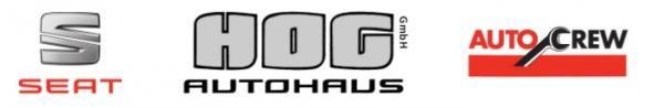Autohaus Hog | Hauptstraße 86, 77955 Ettenheim-Münchweier, Tel. 07822-5888, Fax: 07822-4936, Mail: info@autohaushog.de