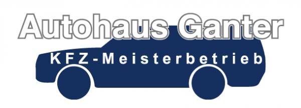 Autohaus Ganter | Haslacher Str. 21, 79115 Freiburg, Tel. 0761-42081, Fax: 0761-492922, Mail: ah.ganter@online.de, www.autohaus-ganter.de