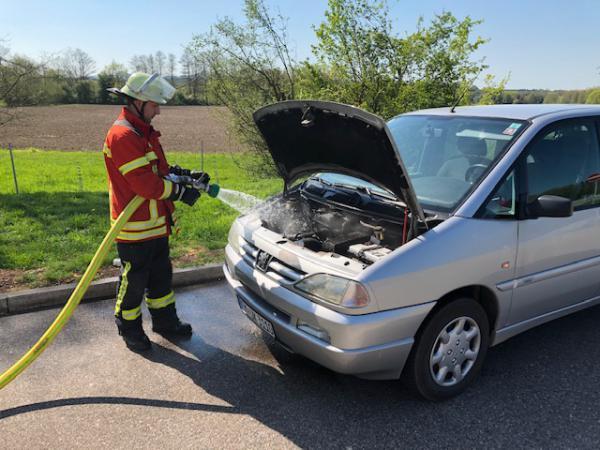 Bild: Feuerwehr Emmendingen