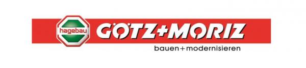 Götz + Moriz GmbH | Basler Landstraße 28, 79111 Freiburg, Tel. 0761-497-0, Mail: info@goetzmoriz.com