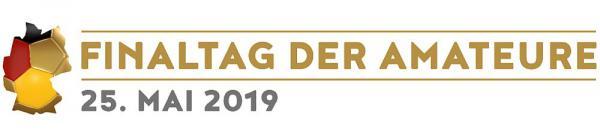 25. Mai, Finaltag der Amateure: SBFV-Rothaus-Pokalendspiel wird in ARD-Livekonferenz übertragen.  Foto: Südbadischer Fußballverband e.V.