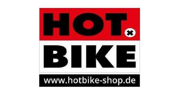 HOT.BIKE - Emmendingen, Denzlinger Strasse 46, 79312 Emmendingen www.hotbike-shop.de - Filialen: Freiburg - Teningen - Waldkirch