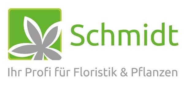 Blumen Schmidt | Hauptstraße 13, 79312 Emmendingen, Tel. 07641/933363, info@blumenschmidt.de