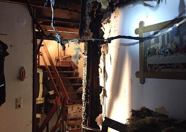 Foto: Feuerwehr Waldkirch