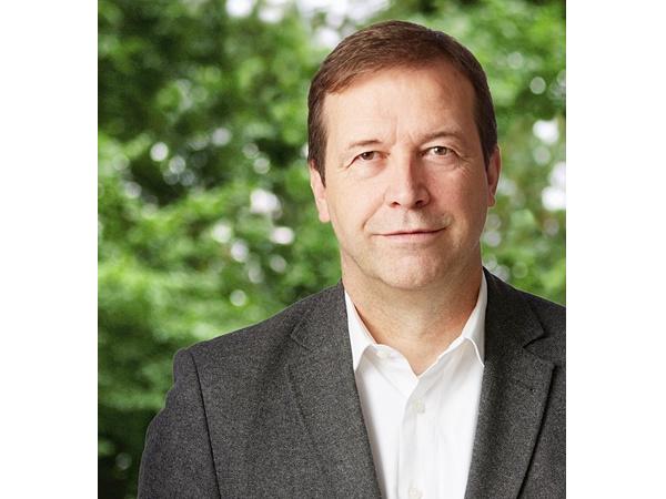 Landtagsabgeordneter Thomas Marwein