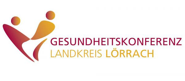 Gesundheitswochen 2019 im Landkreis Lörrach: Veranstaltungsreihe zum Thema Psychische Gesundheit - Gesundheitskonferenz tagt öffentlich am 29. Juni.  Foto: Landratsamt Lörrach